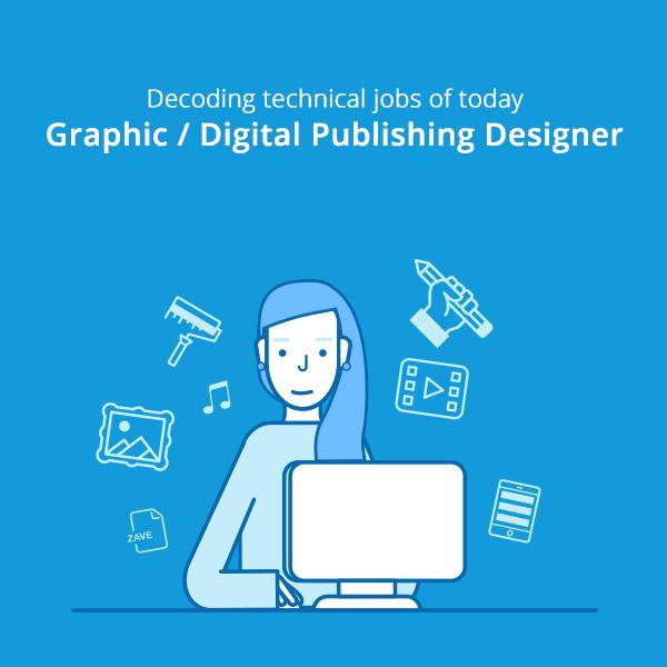 Decoding Technical Jobs Blog