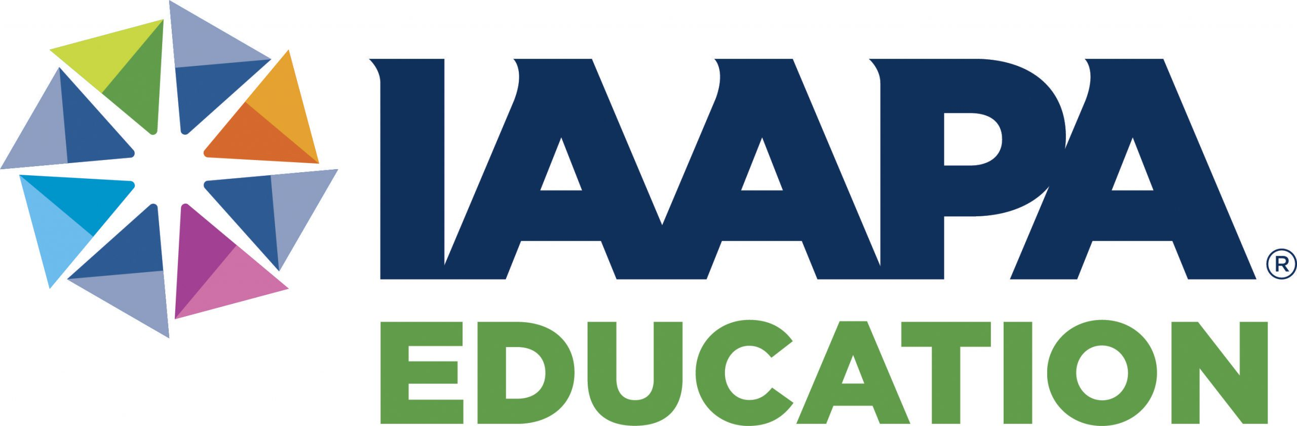 IAAPA Education